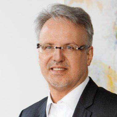 Matthias Niewiem verlässt MZV zum 30.06.2020