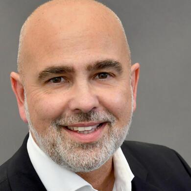 Neuausrichtung der Vertriebsorganisation: Frank Führer wird Sprecher der Geschäftsführung des Modernen Zeitschriftenvertriebs MZV